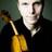 Cours de maître en musique de chambre pour cordes de Thomas Selditz