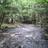 L'influence des eaux souterraines sur les milieux naturels