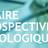Séminaire de prospective technologique PAROLE D'EXPERT :  Christian-Ève Lévesque, SpherePlay conférencier invité