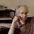 Conférence du compositeur Michel Chion