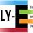 Entrepreneuriat: Séance de recrutement du club entrepreneur Poly-E