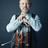 Cours de maître en basson avec Fraser Jackson