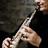 Cours de maître en saxophone avec Jean-Michel Goury