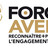 CONCOURS FORCES AVENIR – ÉDITION 2017