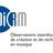 Deuxième colloque étudiant de l'OICRM : « Consolider les ponts »