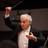 Cours de maître en direction d'orchestre avec Yoav Talmi :  « Le mandarin merveilleux »