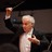 Cours de maître avec Yoav Talmi : Analyse de la Symphonie « Titan » de Mahler