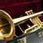 Récital de trompette - Classe de Lise Bouchard