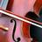 Récital de violon (fin baccalauréat) – Françoise Côté