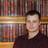 Présentation d'un mémoire de maîtrise - Simon Delattre - Génies civil, géologique et des mines