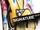 Signature 2017