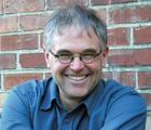 Rendez-vous horticole – Conférence d'Yves Gagnon