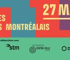 Montréal Museums Day