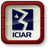 ICIAR 2017 Conference