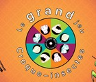 Le grand jeu Croque-insectes