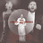 Opéramania - « L'elisir d'amore » de Donizetti
