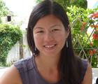 Histoires en coulisses avec une vétérinaire : Emiko Wong