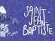 Journée familiale pour la Saint-Jean aux Jardineries