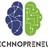 Date limite | Posez votre candidature au profil Technopreneur