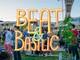 Beat & basilic aux Jardineries