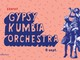 Gypsy Kumbia Orchestra | Les Jardineries