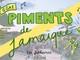 Soirée Reggae aux Jardineries