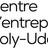 Conférence - Entrepreneuriat et créativité numérique