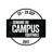 Semaine du campus équitable
