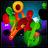 Soirée « UdeM jazz » au Café Résonance