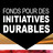 Appel de projets : Fonds pour des initiatives durables (FID)