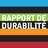 Lancement du rapport de durabilité de Polytechnique