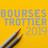 Lancement du concours des Bourses Trottier 2018