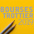 Bourses Trottier 2019