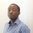 Présentation d'un mémoire de maîtrise - Sayouba Tinta - Génies civil, géologique et des mines