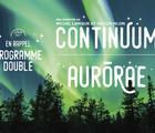 Continuum / aurōrae