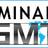 Séminaire GMT : L'économétrie fonctionnelle des enchères multi-unitaires: une application au marché de l'électricité de New York