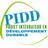Séance d'information - projet intégrateur de 4e année en développement durable