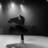 Spectacle-bénéfice du Nouvel Ensemble Moderne - « Le Sacre du printemps » de Stravinski