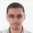 Soutenance de thèse de doctorat - Ahmed Elsheikh - Mathématiques et de génie industriel