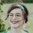 Soutenance de thèse de doctorat - Laure Patouillard - Mathématiques et génie industriel