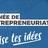 Journée de l'entrepreneuriat Poly-HEC-UdeM