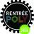 Atelier : Recherche efficace de logement et installation à Montréal