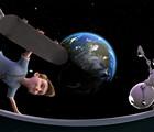 The Secrets of Gravity