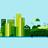 Début du MOOC - L'ingénierie durable