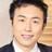 Soutenance de thèse de doctorat - Liang Chen - Génies civil, géologique et des mines