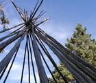 Rencontres avec le Géant Atshen, Sedna et Ista. Introduction aux légendes autochtones