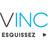 Date limite | Posez votre candidature au concours Innovinc. RBC − Explorez