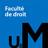 Réforme du droit de la famille québécois : Où logent les principaux partis politiques ?