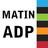 Matin ADP en compagnie de Macky Tall