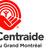 Centraide 2018 : 1er moitié-moitié